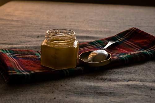 manuka honing werking