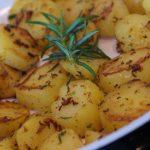 Zijn Aardappelen Gezond Voor Ons?