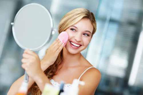 collageen gezonde huid