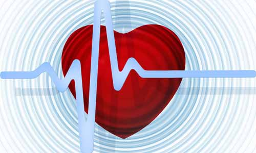 gezondheid hart luteine