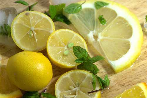 citroen ontzuren