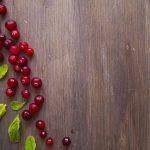 Wat is de werking van cranberry pillen?