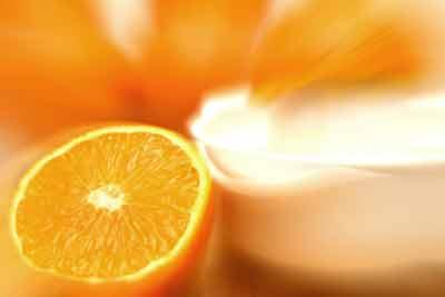 vitamine c citrusvruchten