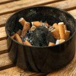 Hoe Kunnen We Stoppen Met Roken En De Longen Herstellen Na Het Roken?
