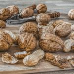 Vitamine E Tekort Herkennen en Aanvullen