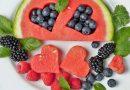 gezonde voeding nieren