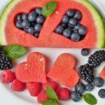 Voeding voor de nieren om ze terug in optimale gezondheid te brengen