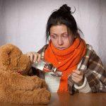 Hoe kan je jezelf beschermen tegen griep en coronavirus?