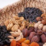 Wat is de functie van seleen of selenium? Voeding met seleen