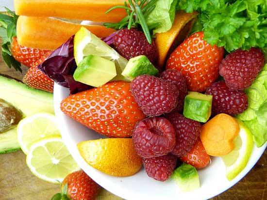 vitamine c immuunsysteem