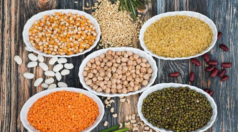 Vitamine D Archieven Gezonder Leven